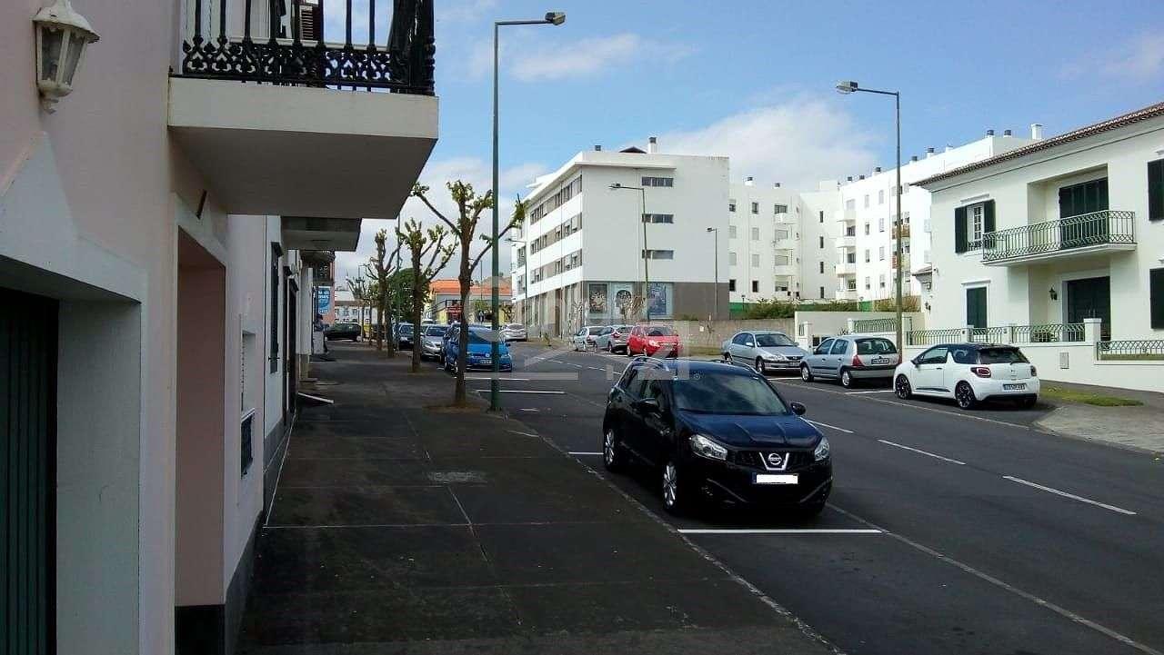 Terreno para comprar, São José, Ilha de São Miguel - Foto 1
