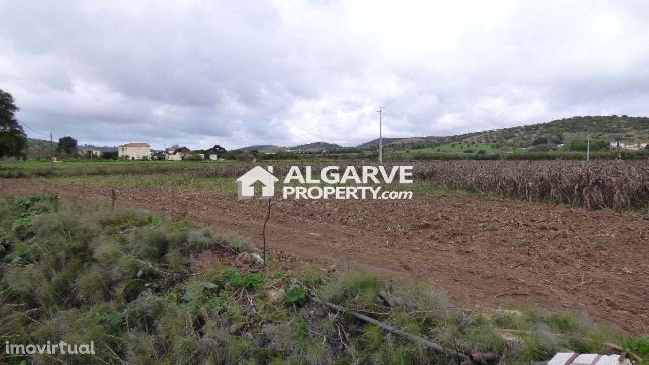 Terreno para comprar, Luz, Faro - Foto 10