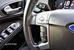 Ford S-Max 2.0 - 30
