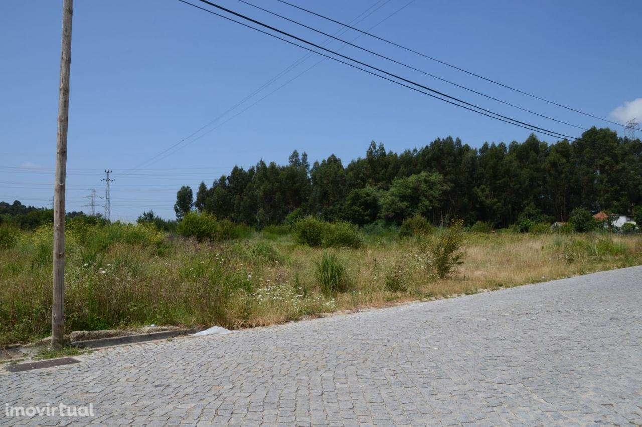 Terreno para comprar, Nogueira e Silva Escura, Porto - Foto 4