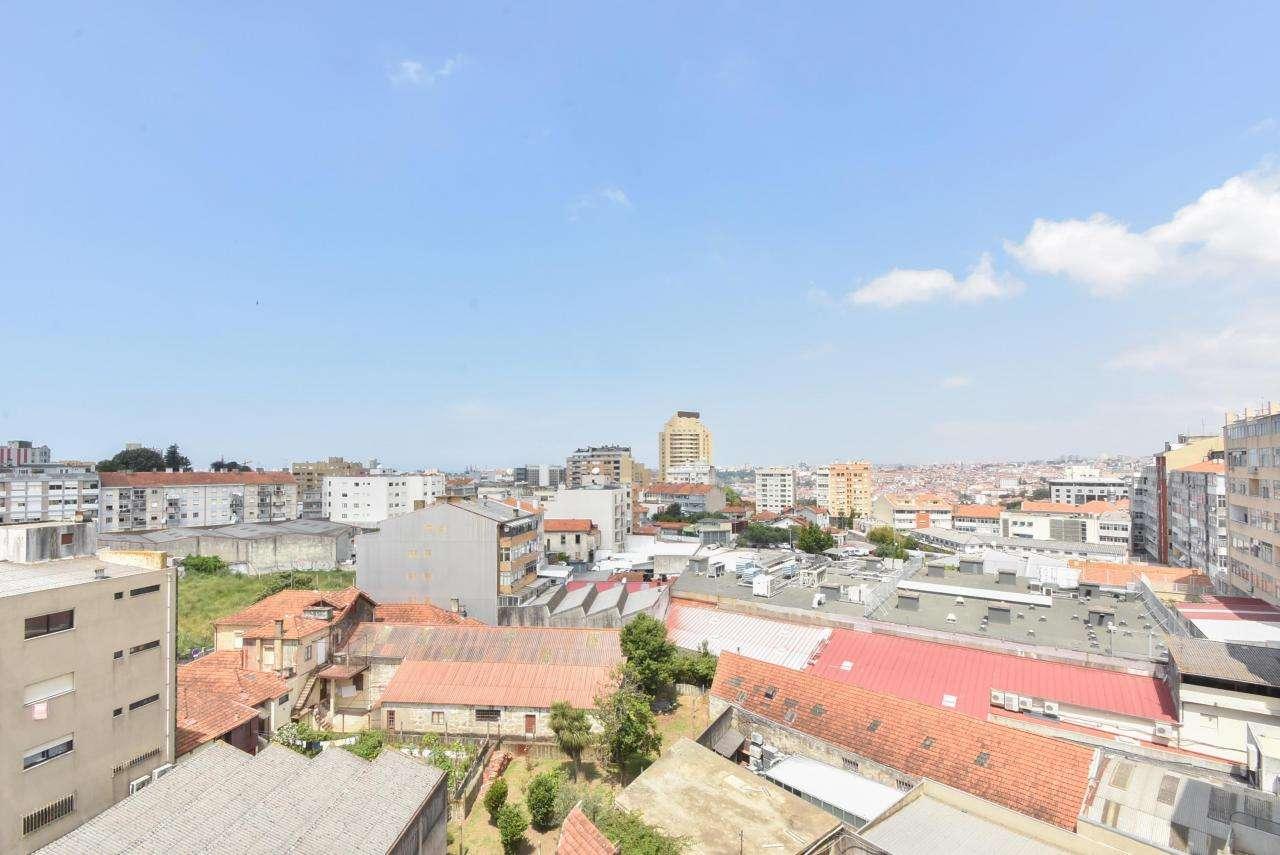 Apartamento para comprar, Mafamude e Vilar do Paraíso, Porto - Foto 54