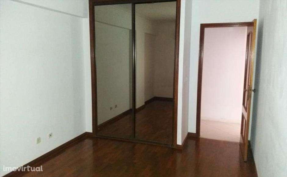 Apartamento para comprar, Cacém e São Marcos, Lisboa - Foto 6