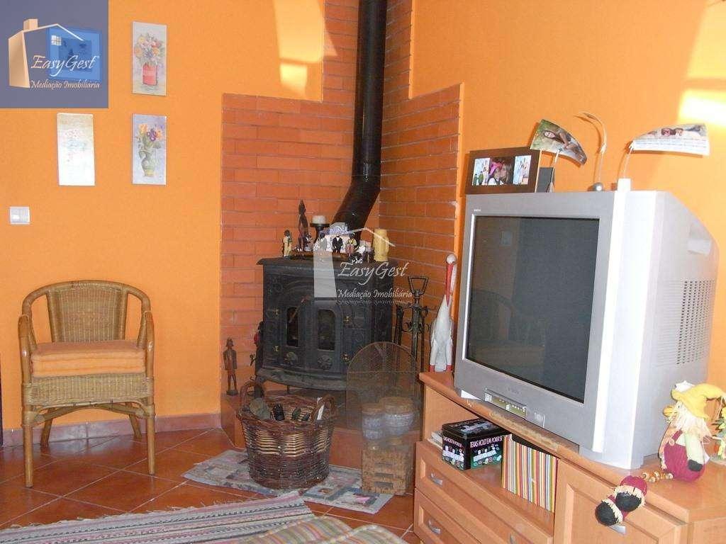 Moradia para comprar, Longueira/Almograve, Beja - Foto 3