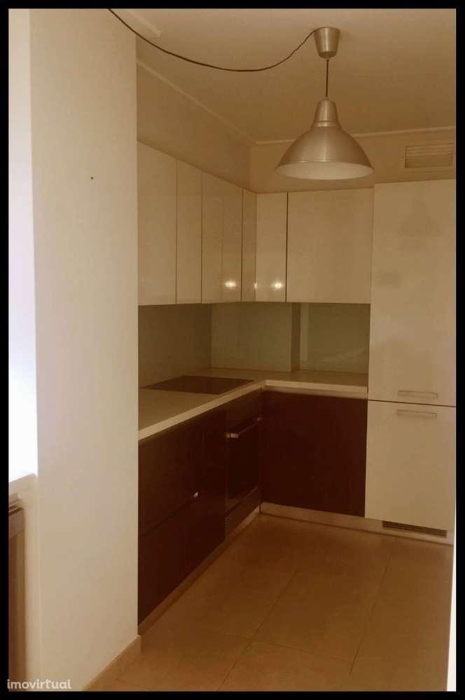 Apartamento para comprar, Avenida de Pádua, Parque das Nações - Foto 12