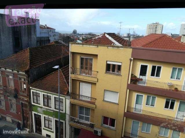 Apartamento para comprar, Cedofeita, Santo Ildefonso, Sé, Miragaia, São Nicolau e Vitória, Porto - Foto 10