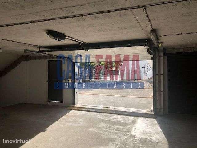 Garagem para comprar, Póvoa de Varzim, Beiriz e Argivai, Povoa de Varzim, Porto - Foto 6