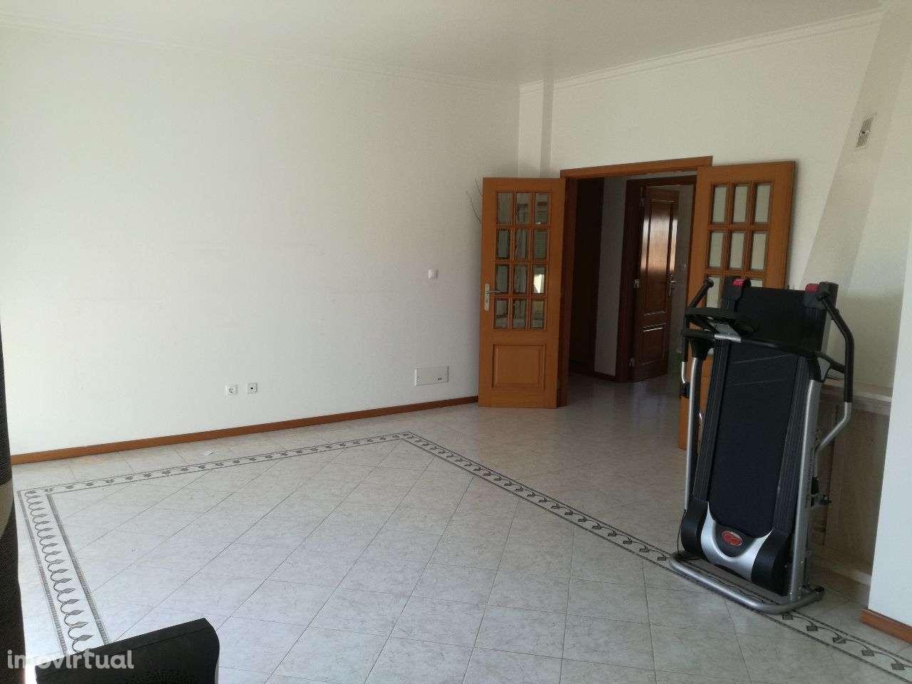 Apartamento para comprar, Santa Clara, Lisboa - Foto 4
