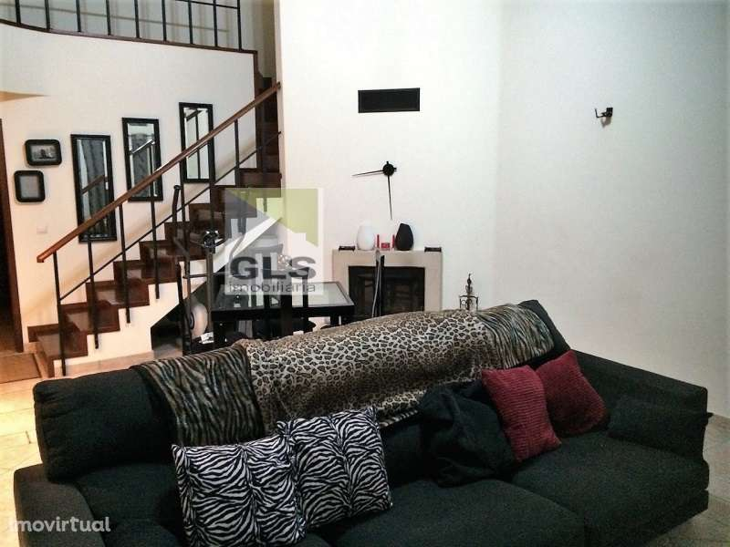 Apartamento para comprar, Quinta do Anjo, Palmela, Setúbal - Foto 7