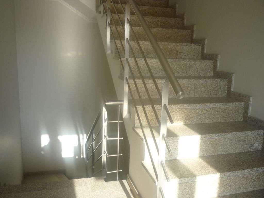 Apartamento para comprar, Ruílhe, Braga - Foto 24