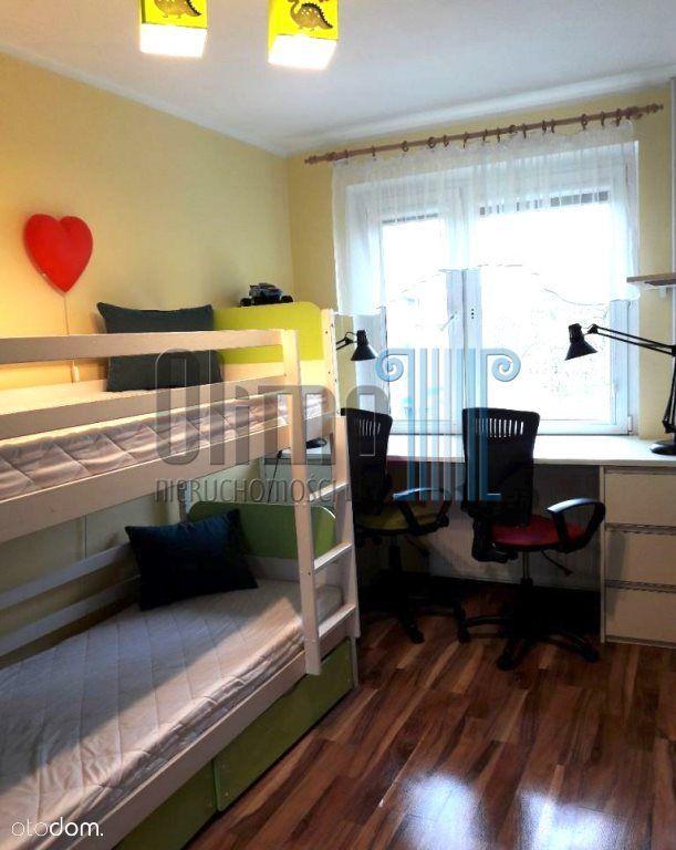 Ładne mieszkanie na Górzyskowie