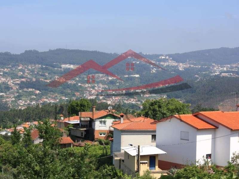 Quintas e herdades para comprar, Cedrim e Paradela, Sever do Vouga, Aveiro - Foto 11