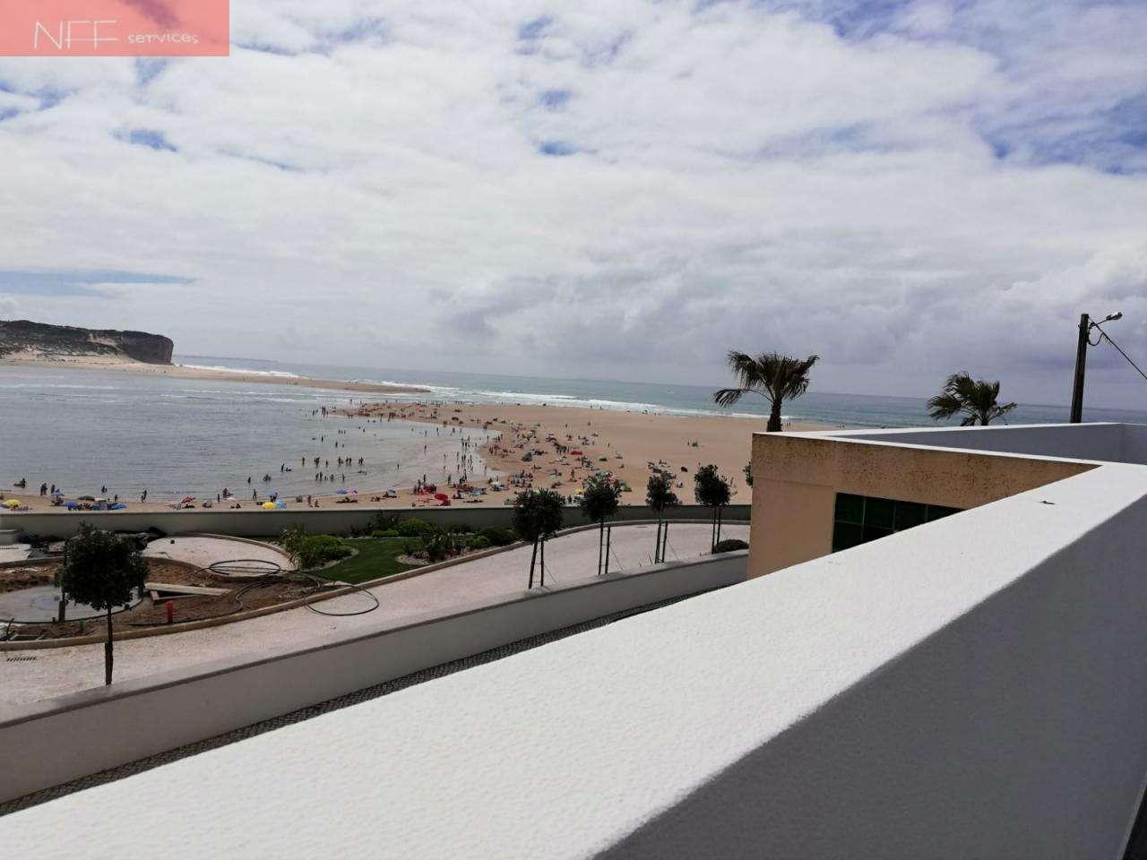 Apartamento para comprar, Foz do Arelho, Leiria - Foto 9