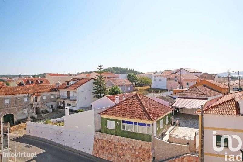 Apartamento para comprar, A dos Cunhados e Maceira, Torres Vedras, Lisboa - Foto 19