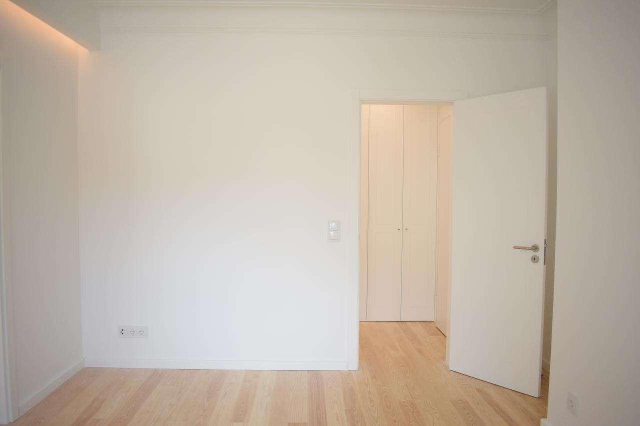 Apartamento para comprar, Rua Diogo Bernardes, Alvalade - Foto 5