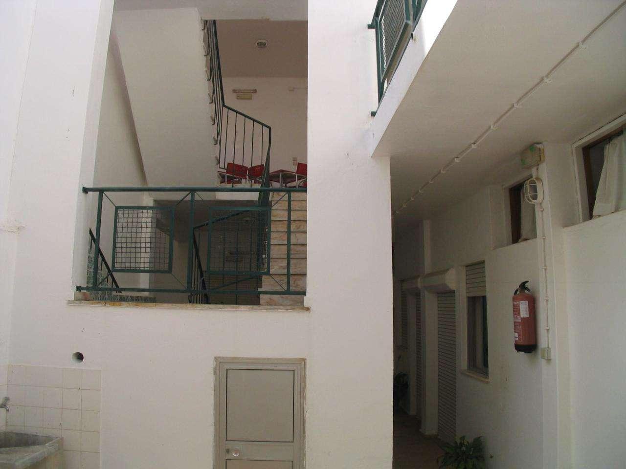 Prédio para comprar, Quarteira, Faro - Foto 2