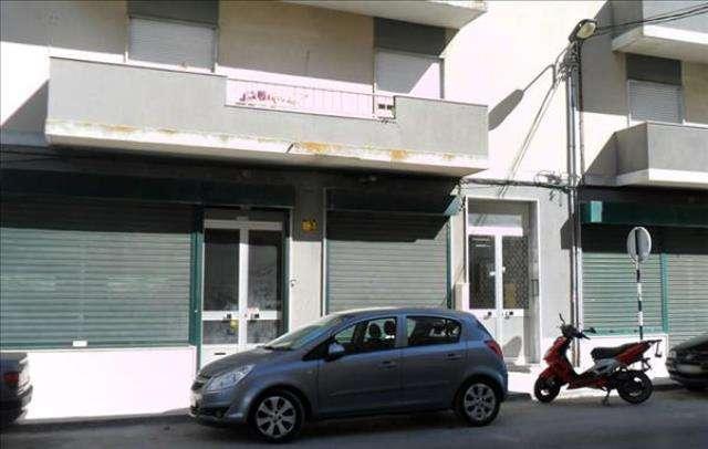 Loja para comprar, Montijo e Afonsoeiro, Setúbal - Foto 5