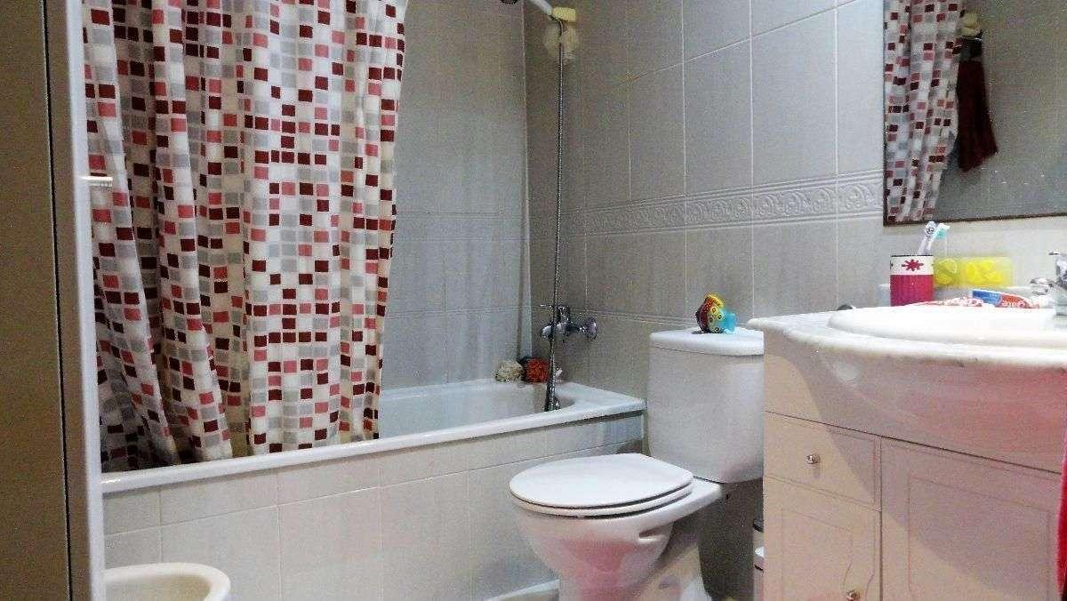 Apartamento para comprar, Barreiro e Lavradio, Setúbal - Foto 41
