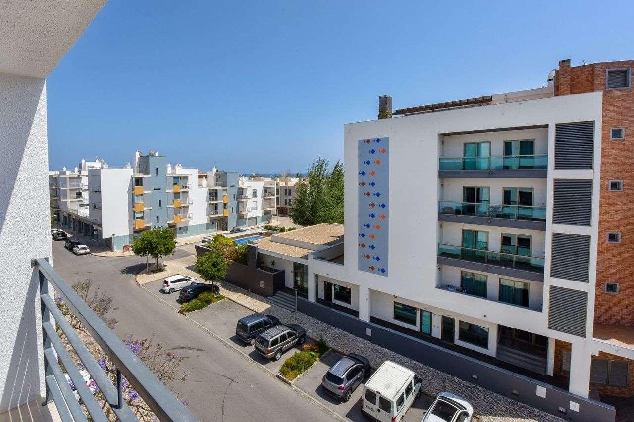 Apartamento para férias, Lagos (São Sebastião e Santa Maria), Faro - Foto 15