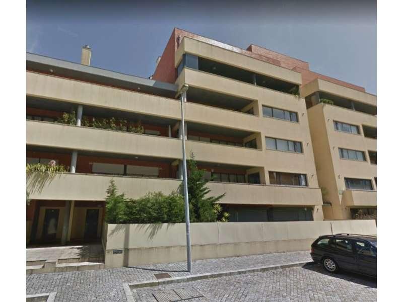 Apartamento para arrendar, Paranhos, Porto - Foto 25