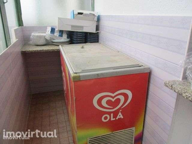 Loja para comprar, Santa Eulália, Vizela, Braga - Foto 13