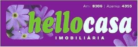 Agência Imobiliária: Hellocasa