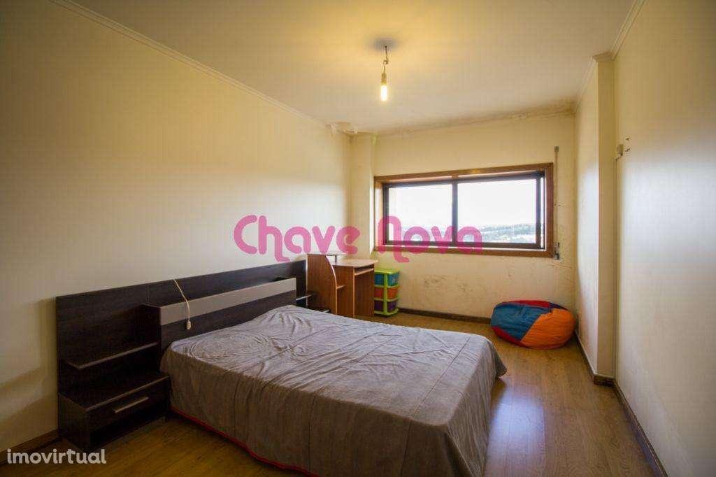 Apartamento para comprar, São João de Ver, Aveiro - Foto 9