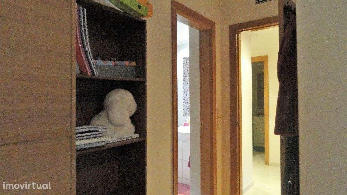 Apartamento para comprar, Barreiro e Lavradio, Setúbal - Foto 37