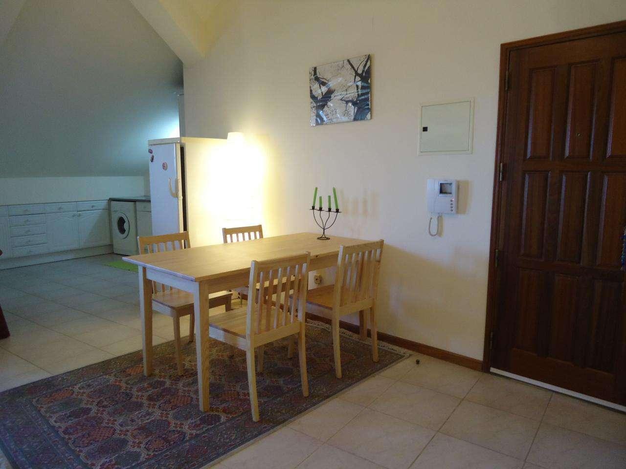 Apartamento para arrendar, Palmela - Foto 16