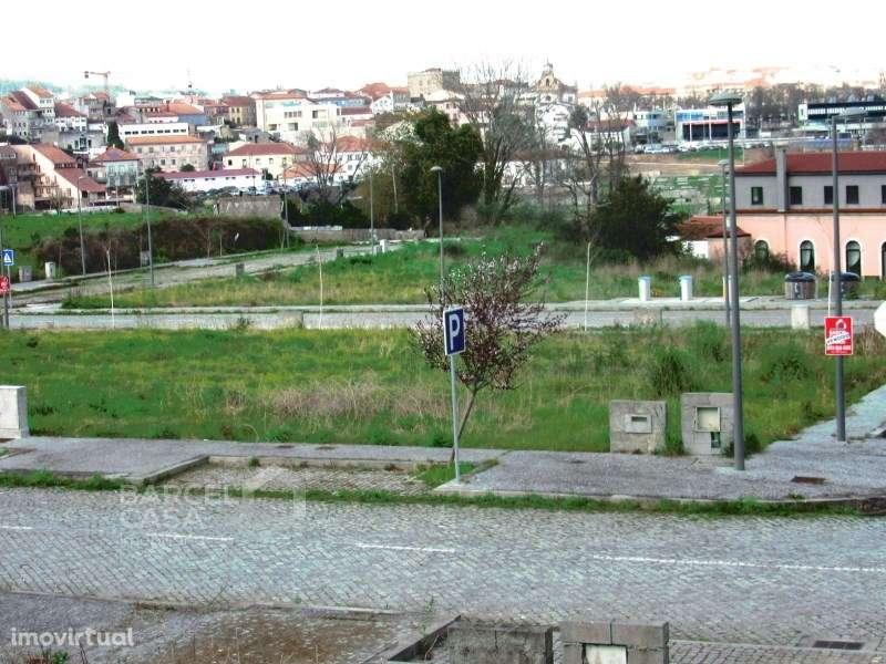 Terreno para comprar, Barcelinhos, Braga - Foto 1