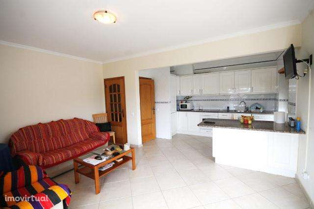 Apartamento para comprar, Albufeira e Olhos de Água, Faro - Foto 18