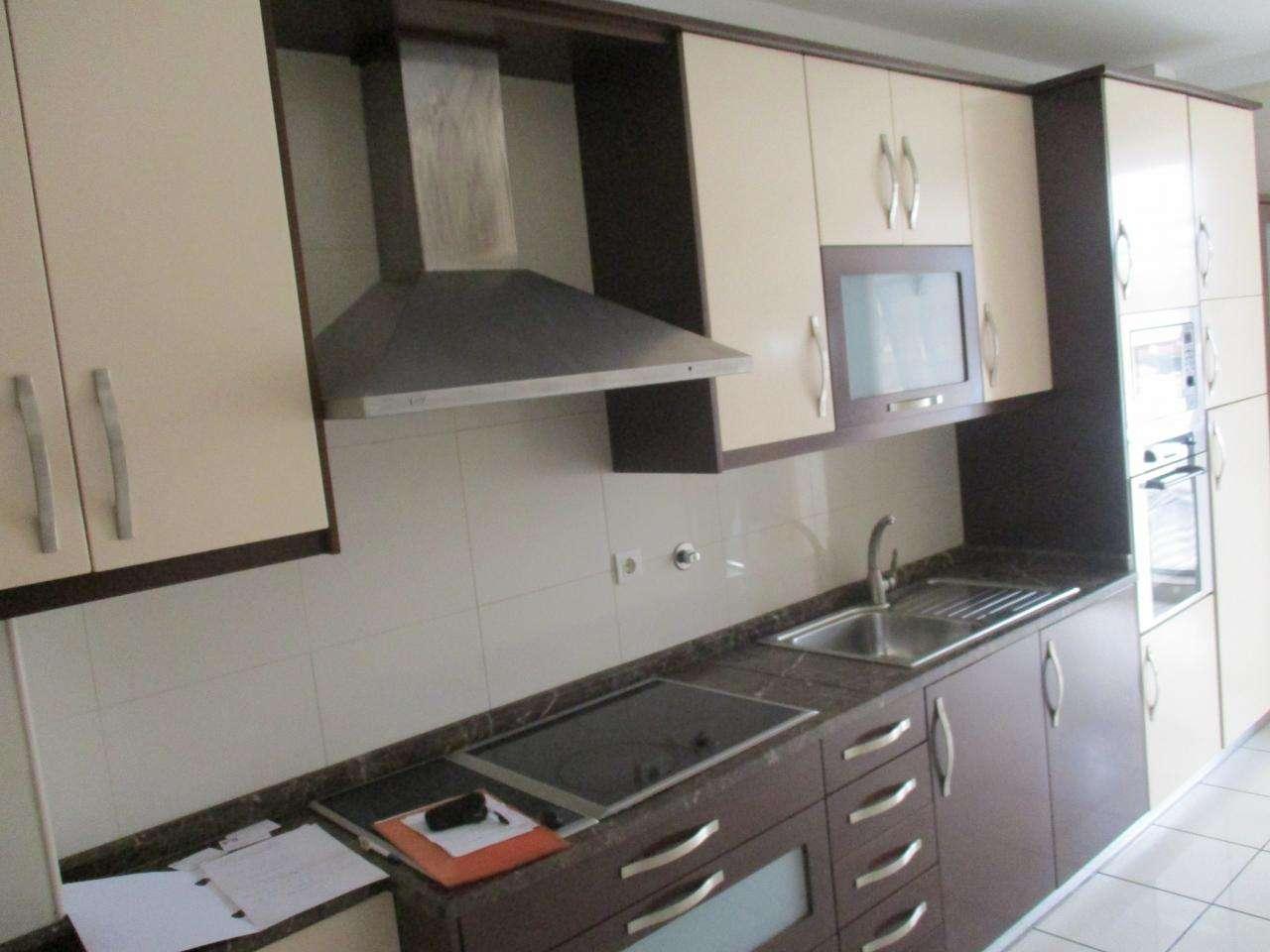 Apartamento para comprar, Bougado (São Martinho e Santiago), Porto - Foto 1