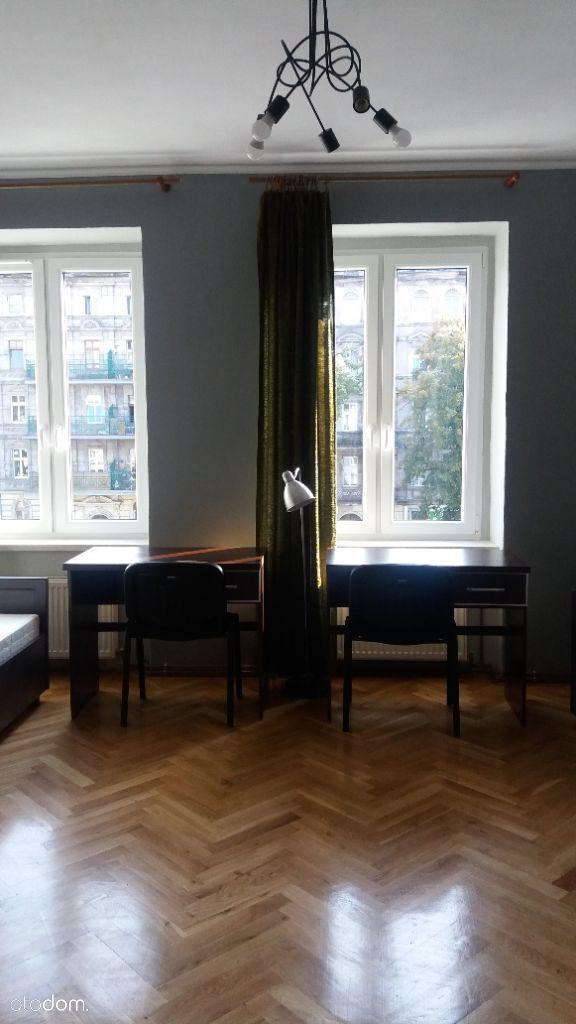 Sprzedam mieszkanie tuż przy placu Grunwaldzkim