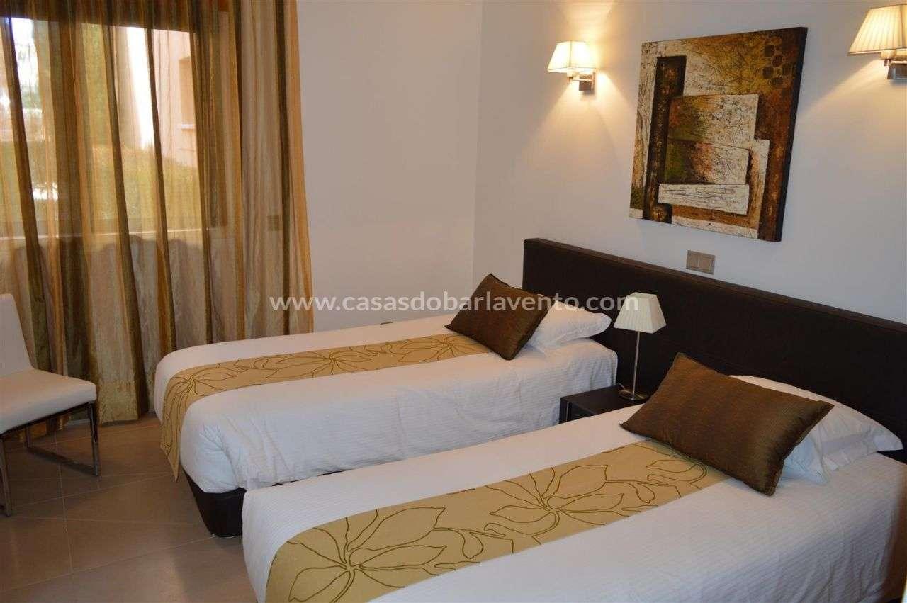 Apartamento para comprar, Luz, Lagos, Faro - Foto 2