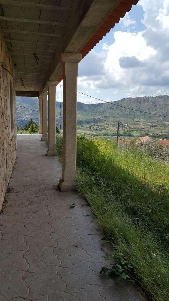Moradia para comprar, Cavadoude, Guarda - Foto 13