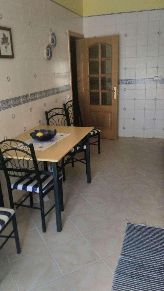 Apartamento para comprar, Armação de Pêra, Faro - Foto 19