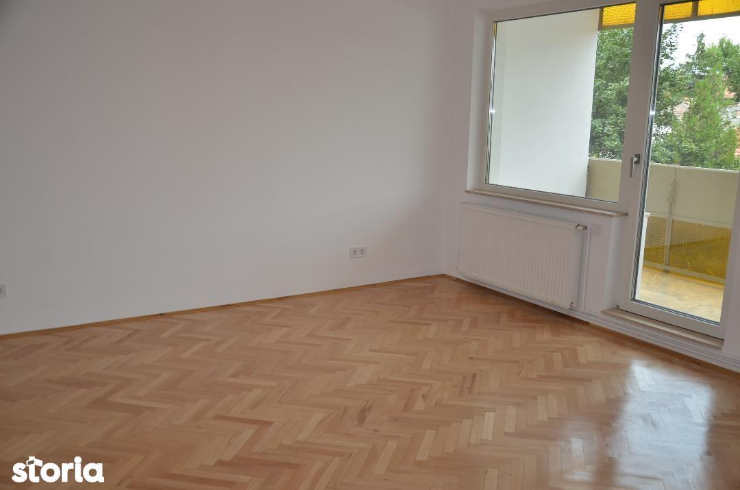 Apartament 3 camere, ultracentral, ocazie excelenta!!!!!!