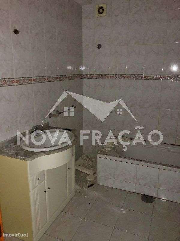 Apartamento para comprar, Fiães, Aveiro - Foto 16