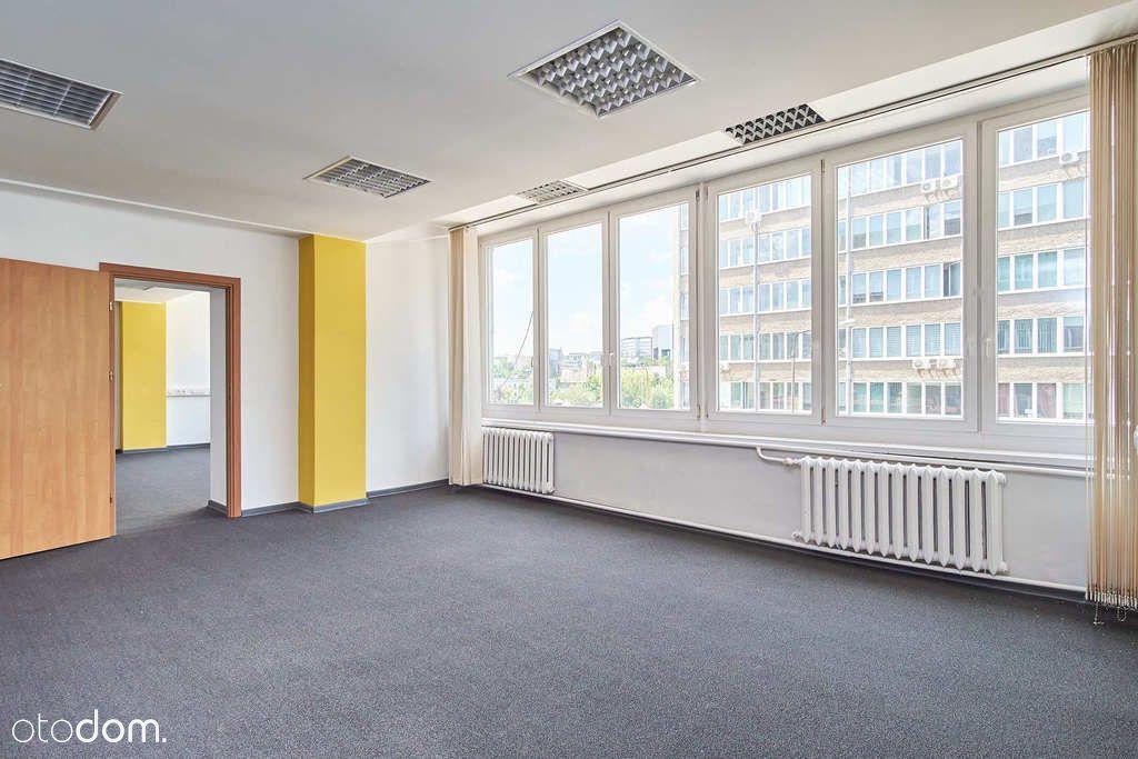 Lokal użytkowy, 30 m², Katowice