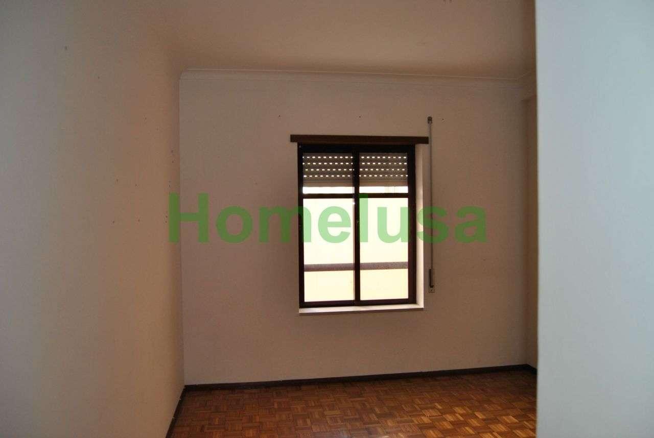 Apartamento para comprar, Buarcos e São Julião, Coimbra - Foto 24