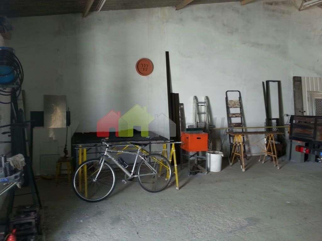 Moradia para comprar, Beringel, Beja - Foto 9