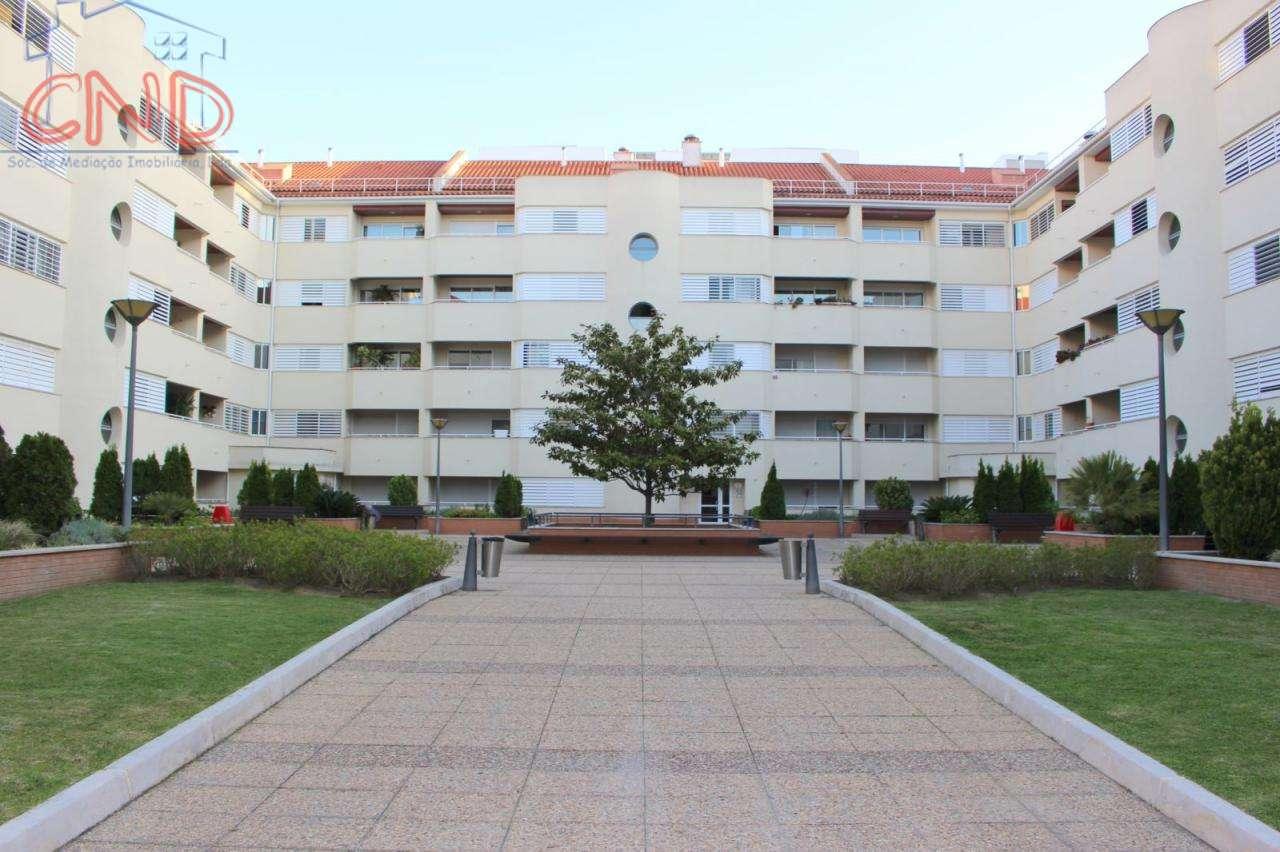 Apartamento para comprar, Lumiar, Lisboa - Foto 31