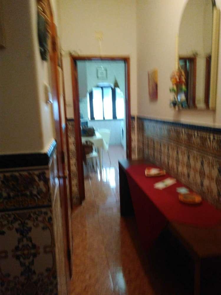 Apartamento para comprar, Sado, Setúbal - Foto 7