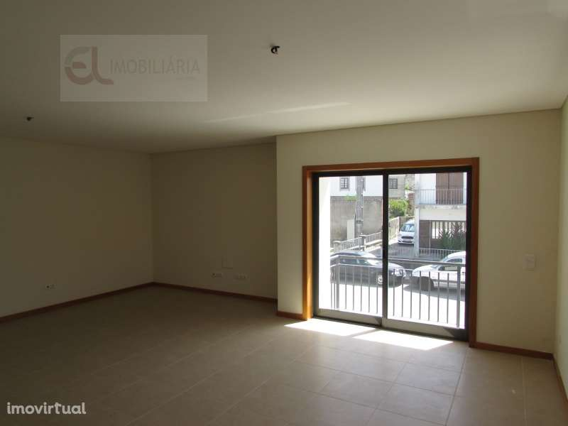 Apartamento para comprar, Rua Doutor Sousa Gomes, Santa Marta de Portuzelo - Foto 4