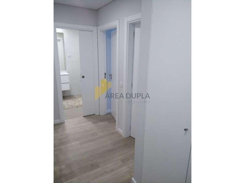 Apartamento para comprar, Venteira, Amadora, Lisboa - Foto 18