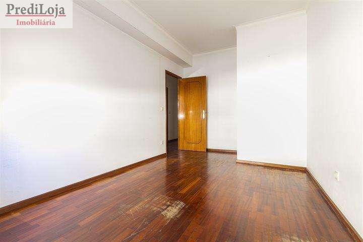 Apartamento para comprar, Paços de Ferreira, Porto - Foto 8