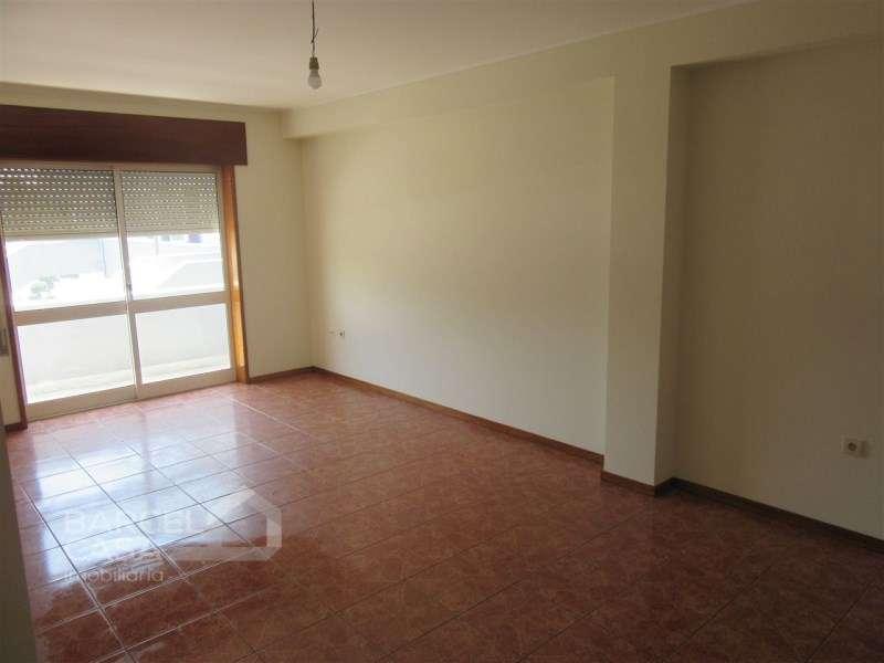 Apartamento para comprar, Cervães, Braga - Foto 7