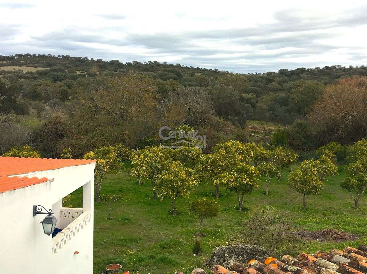 Quintas e herdades para comprar, Pardais, Évora - Foto 32