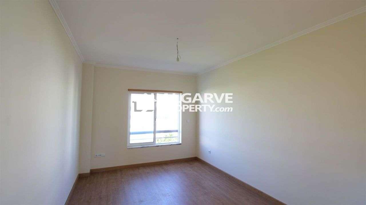 Apartamento para comprar, Alte, Faro - Foto 5