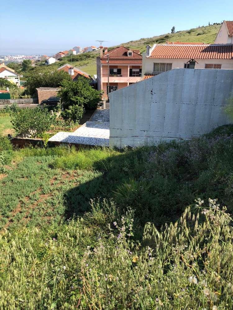 Terreno para comprar, Casal de Cambra, Sintra, Lisboa - Foto 1
