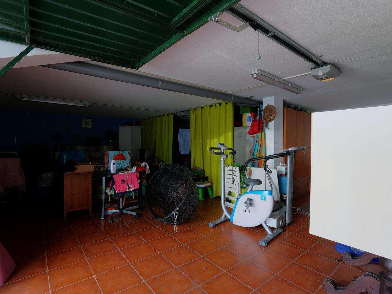 Moradia para comprar, Azeitão (São Lourenço e São Simão), Setúbal - Foto 24
